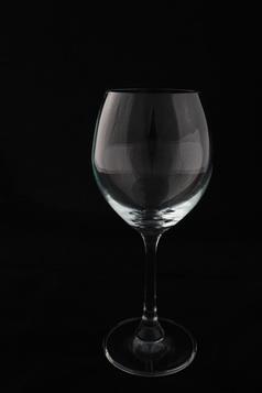 6G2A3348(แก้วไวน์ขาวGold50)_resize