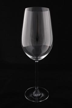 6G2A3354(แก้วไวน์ DIVA50)_resize