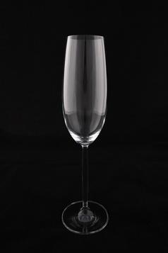 6G2A3355(แก้วแชมเปญDIVA50)_resize
