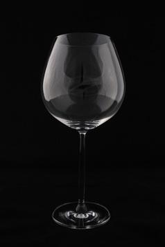 6G2A3358(แก้วเรดไวน์DIVA50)_resize