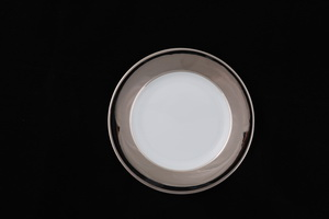 6G2A3382(ShowPlate Silver300)_resize