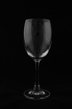 6G2A3600(แก้วไวน์Simply50)_resize
