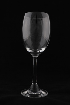 6G2A3602(แก้วไวน์แดงSimply50)_resize
