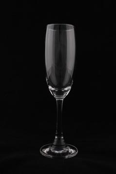 6G2A3603(แก้วแชมเปญSimply50)_resize