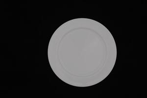 6G2A3641(DinnerPlate28cm.250)_resize