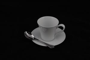 6G2A4031(set coffee40)_resize