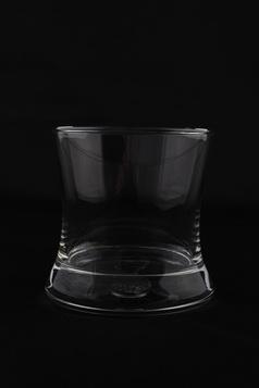 6G2A4596(แก้วTango30)_resize