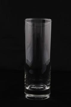 6G2A4602(แก้วLongdrink20)_resize