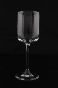 6G2A4605(แก้วไวน์แดงTrendy30)_resize
