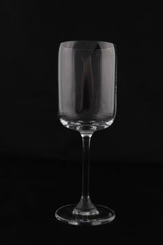 6G2A4606แก้วไวน์ขาวTrendy30)_resize