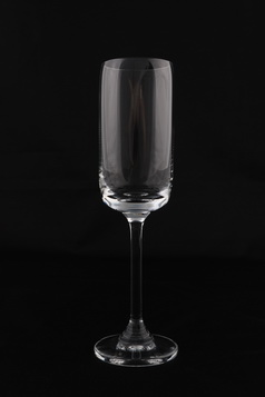 6G2A4611(แก้วแชมเปญ30)_resize