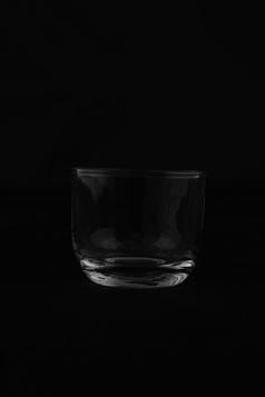 6G2A4613(แก้วShot10)_resize