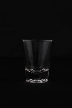 6G2A4615(แก้วLucky Shot10)_resize