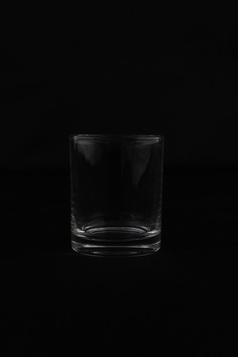 6G2A4617(แก้วCandleShot10)_resize