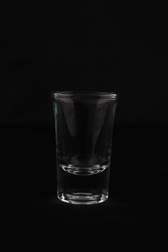 6G2A4620(แก้วSoloShot10)_resize