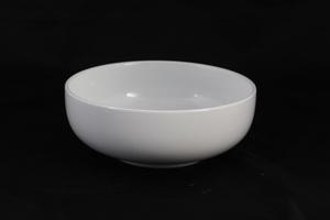 6G2A4675(Saladbowl50)_resize