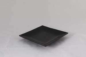 6G2A4749(BB PlateBlack50)_resize